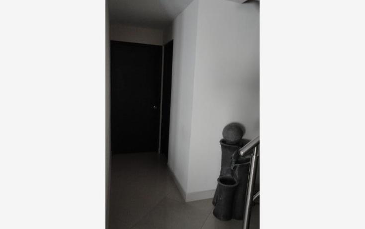 Foto de casa en venta en  120, valle dorado, mazatlán, sinaloa, 1358463 No. 08