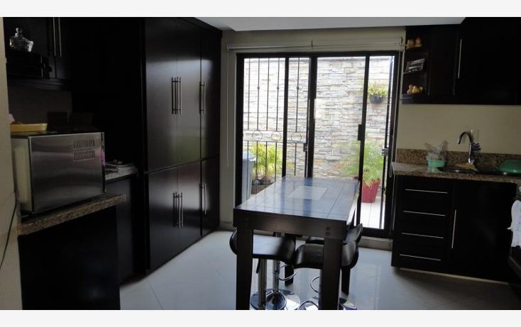 Foto de casa en venta en  120, valle dorado, mazatlán, sinaloa, 1358463 No. 09