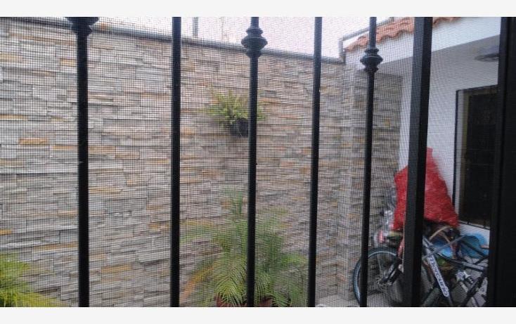 Foto de casa en venta en  120, valle dorado, mazatlán, sinaloa, 1358463 No. 11