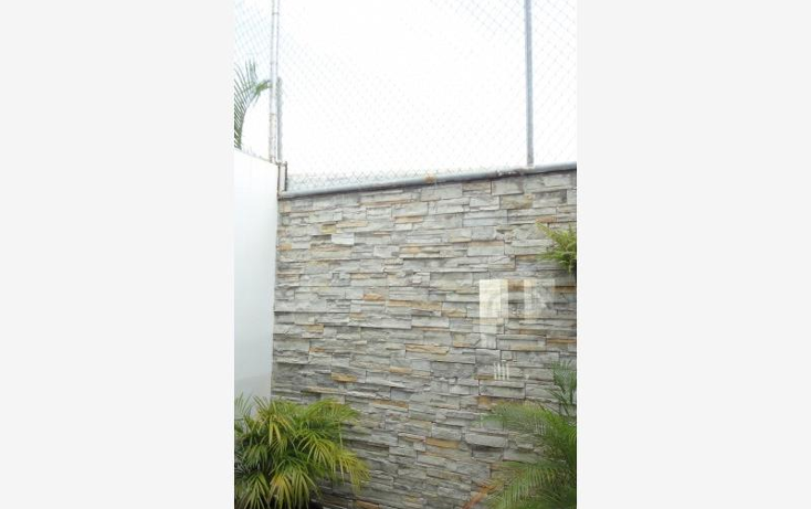 Foto de casa en venta en  120, valle dorado, mazatlán, sinaloa, 1358463 No. 12