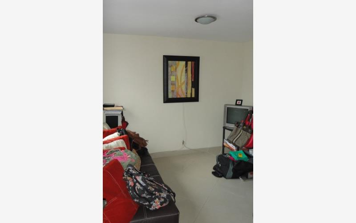 Foto de casa en venta en  120, valle dorado, mazatlán, sinaloa, 1358463 No. 14