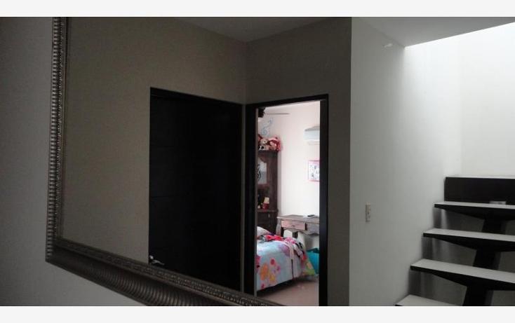 Foto de casa en venta en  120, valle dorado, mazatlán, sinaloa, 1358463 No. 16