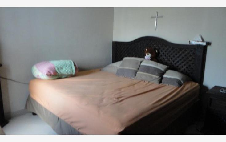 Foto de casa en venta en  120, valle dorado, mazatlán, sinaloa, 1358463 No. 18
