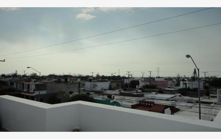 Foto de casa en venta en  120, valle dorado, mazatlán, sinaloa, 1358463 No. 24