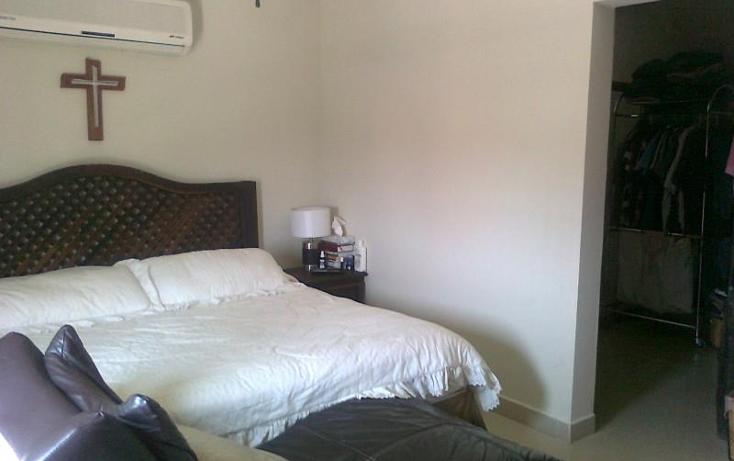 Foto de casa en venta en  120, valle dorado, mazatlán, sinaloa, 1358463 No. 27