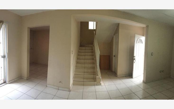 Foto de casa en venta en  120, villas de san lorenzo, saltillo, coahuila de zaragoza, 1780604 No. 02