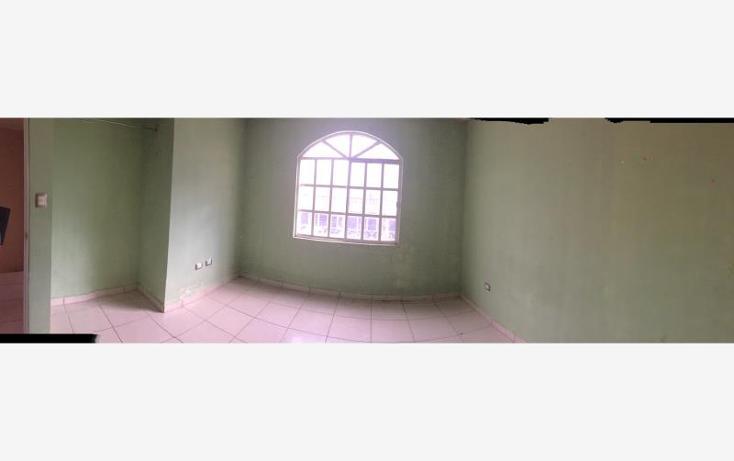 Foto de casa en venta en  120, villas de san lorenzo, saltillo, coahuila de zaragoza, 1780604 No. 04