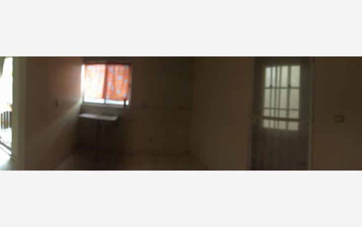 Foto de casa en venta en  120, villas de san lorenzo, saltillo, coahuila de zaragoza, 1780604 No. 05