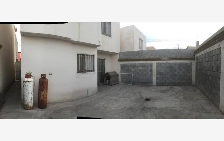 Foto de casa en venta en  120, villas de san lorenzo, saltillo, coahuila de zaragoza, 1780604 No. 06