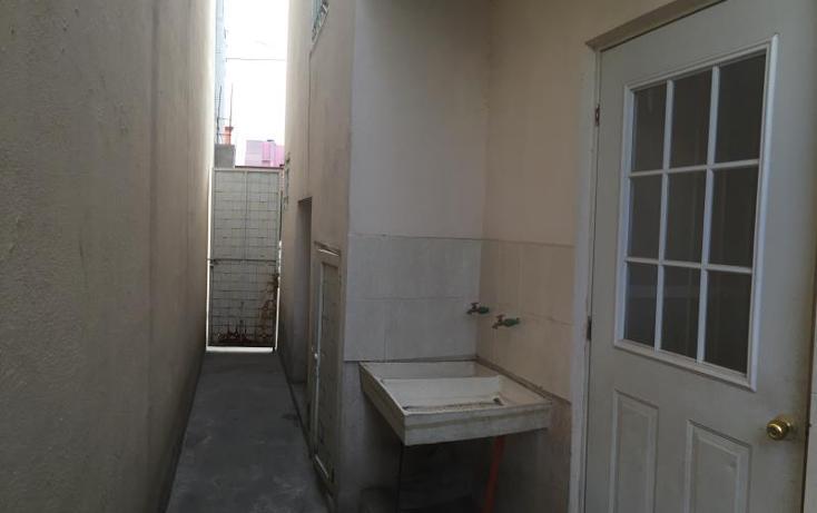 Foto de casa en venta en  120, villas de san lorenzo, saltillo, coahuila de zaragoza, 1780604 No. 07