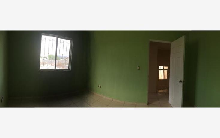 Foto de casa en venta en  120, villas de san lorenzo, saltillo, coahuila de zaragoza, 1780604 No. 09
