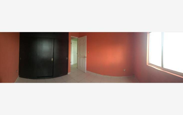 Foto de casa en venta en  120, villas de san lorenzo, saltillo, coahuila de zaragoza, 1780604 No. 10