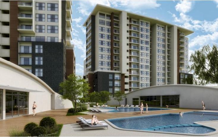 Foto de departamento en venta en  1200, centro, querétaro, querétaro, 766125 No. 03