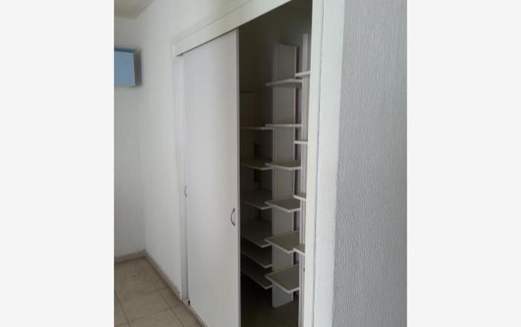 Foto de casa en renta en  1200, la gloria, querétaro, querétaro, 752731 No. 01
