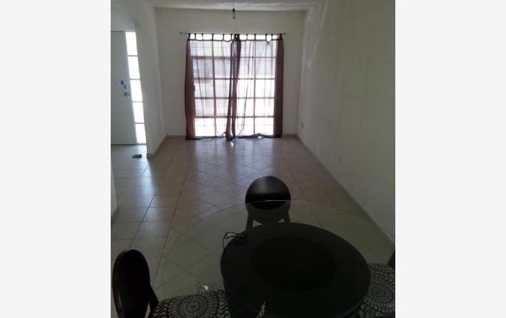Foto de casa en renta en  1200, la gloria, querétaro, querétaro, 752731 No. 03