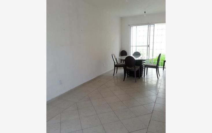 Foto de casa en renta en  1200, la gloria, querétaro, querétaro, 752731 No. 04