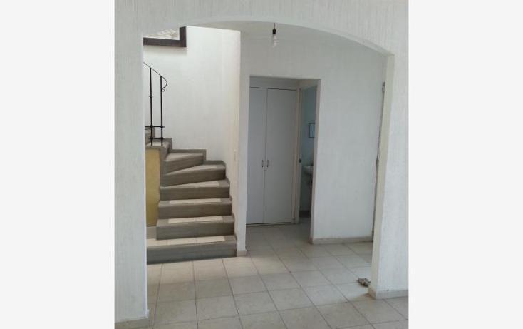Foto de casa en renta en  1200, la gloria, querétaro, querétaro, 752731 No. 05
