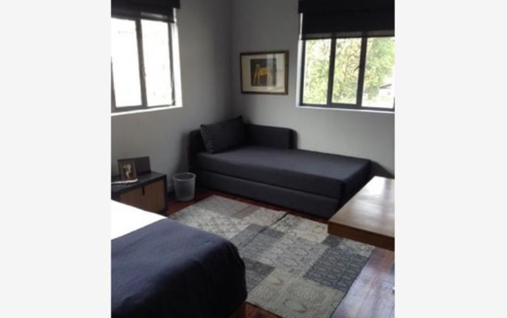 Foto de casa en renta en  1200, lomas de chapultepec ii sección, miguel hidalgo, distrito federal, 1780072 No. 29
