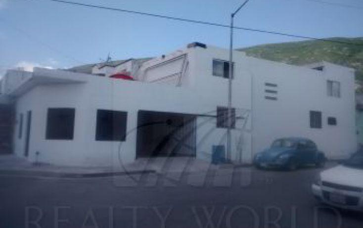 Foto de casa en venta en 1200, los girasoles i, general escobedo, nuevo león, 2012911 no 02