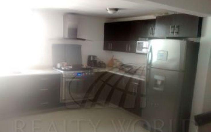 Foto de casa en venta en 1200, los girasoles i, general escobedo, nuevo león, 2012911 no 03