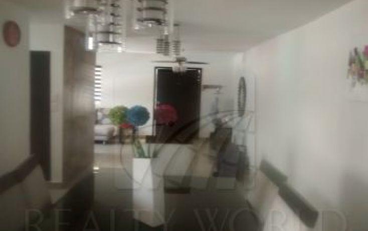 Foto de casa en venta en 1200, los girasoles i, general escobedo, nuevo león, 2012911 no 05