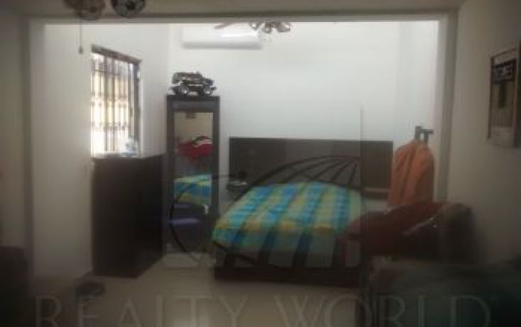 Foto de casa en venta en 1200, los girasoles i, general escobedo, nuevo león, 2012911 no 07