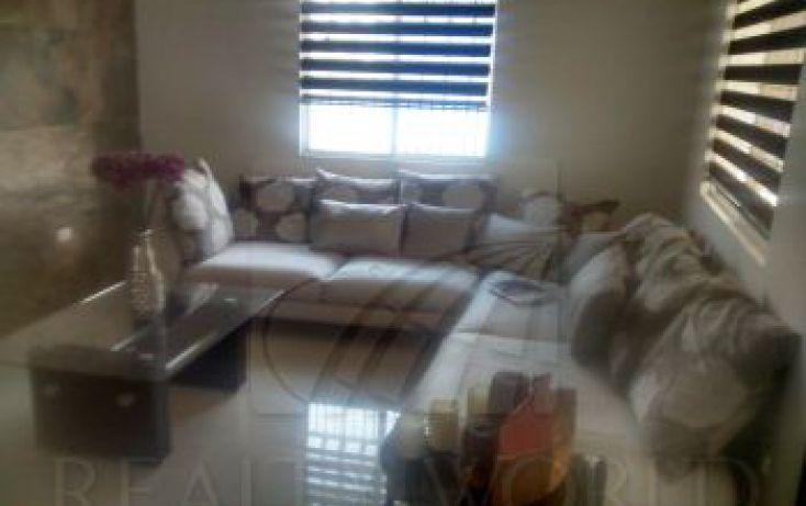 Foto de casa en venta en 1200, los girasoles i, general escobedo, nuevo león, 2012911 no 08