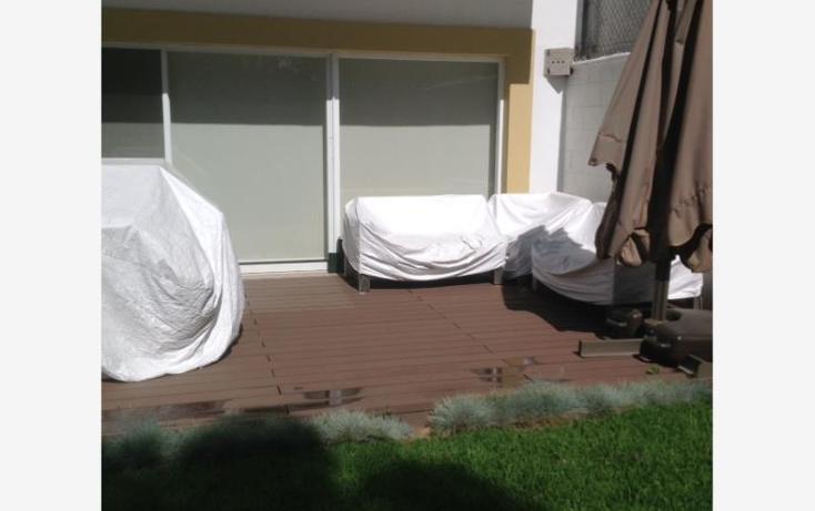 Foto de casa en venta en  1200, puerta real, zapopan, jalisco, 960429 No. 07