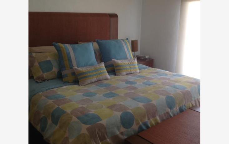 Foto de casa en venta en avenida central 1200, puerta real, zapopan, jalisco, 960429 No. 10