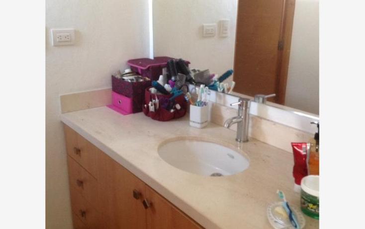 Foto de casa en venta en  1200, puerta real, zapopan, jalisco, 960429 No. 11
