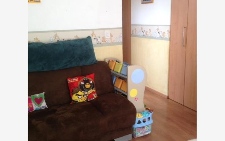 Foto de casa en venta en avenida central 1200, puerta real, zapopan, jalisco, 960429 No. 13