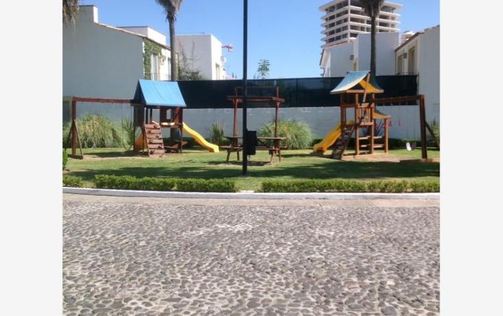 Foto de casa en venta en avenida central 1200, puerta real, zapopan, jalisco, 960429 No. 17