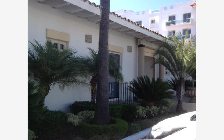 Foto de casa en venta en  1200, puerta real, zapopan, jalisco, 960429 No. 18