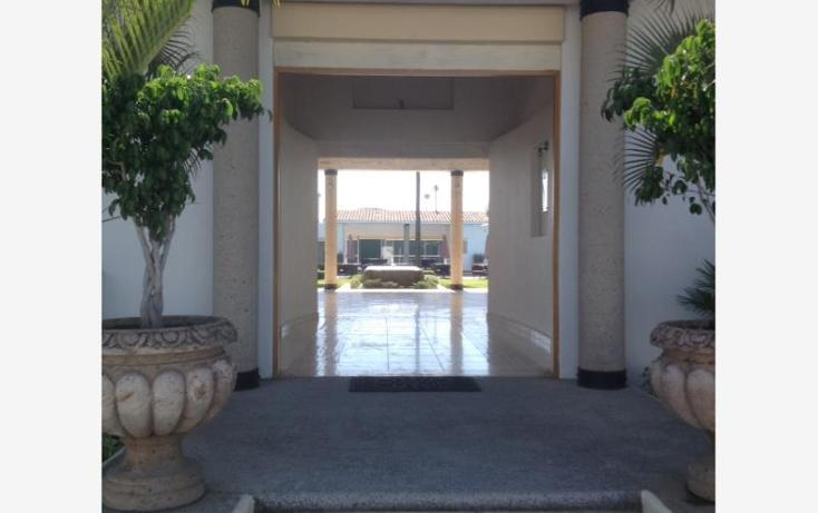 Foto de casa en venta en avenida central 1200, puerta real, zapopan, jalisco, 960429 No. 19