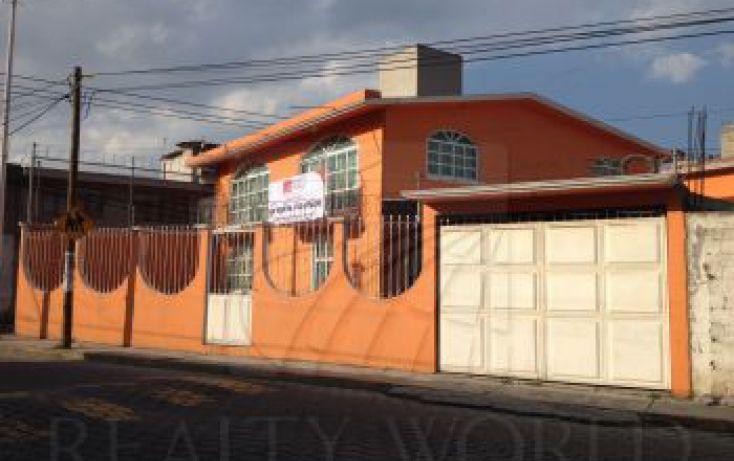 Foto de casa en venta en 1200, san lorenzo coacalco, metepec, estado de méxico, 1949876 no 01