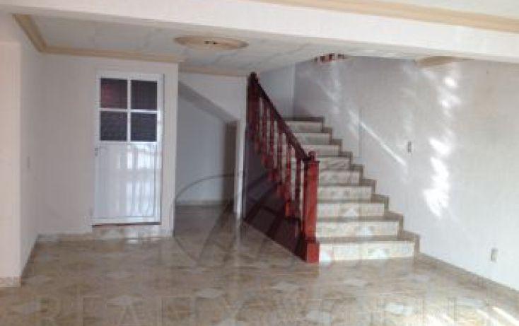Foto de casa en venta en 1200, san lorenzo coacalco, metepec, estado de méxico, 1949876 no 02