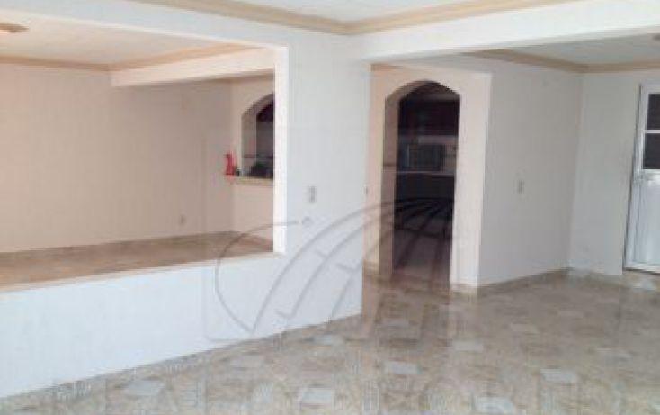 Foto de casa en venta en 1200, san lorenzo coacalco, metepec, estado de méxico, 1949876 no 03