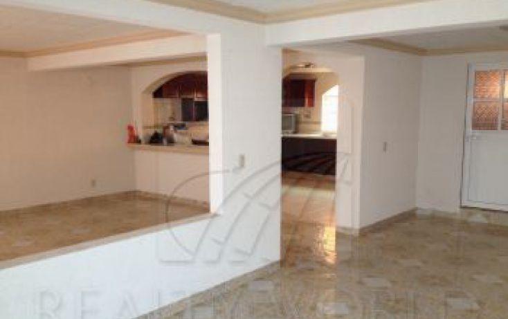 Foto de casa en venta en 1200, san lorenzo coacalco, metepec, estado de méxico, 1949876 no 04