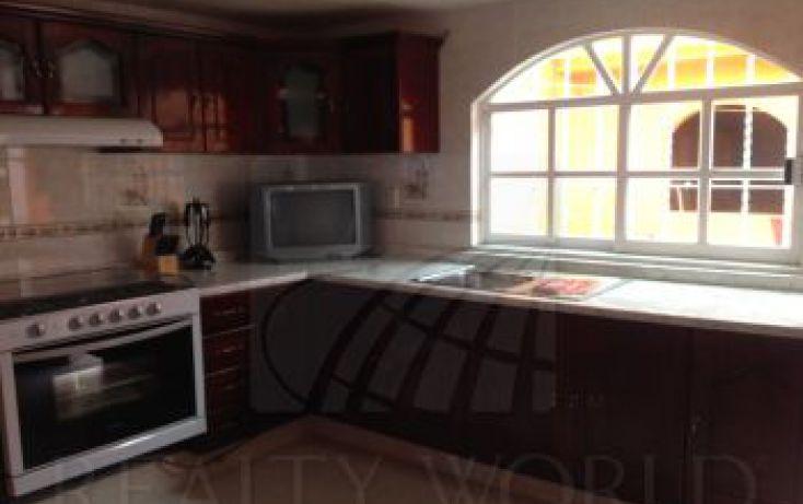 Foto de casa en venta en 1200, san lorenzo coacalco, metepec, estado de méxico, 1949876 no 07
