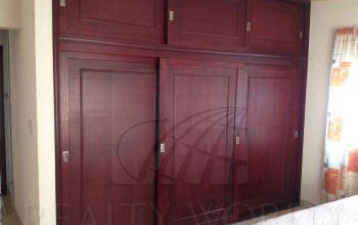 Foto de casa en venta en 1200, san lorenzo coacalco, metepec, estado de méxico, 1949876 no 12