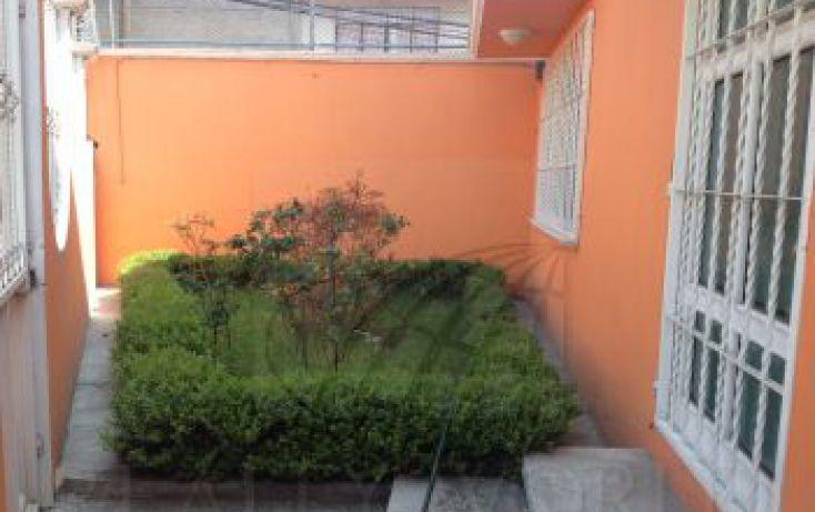 Foto de casa en venta en 1200, san lorenzo coacalco, metepec, estado de méxico, 1949876 no 14