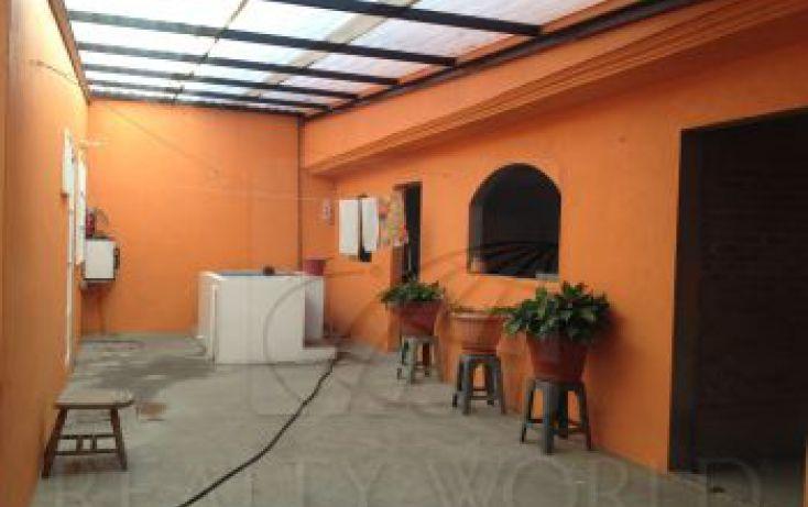 Foto de casa en venta en 1200, san lorenzo coacalco, metepec, estado de méxico, 1949876 no 15