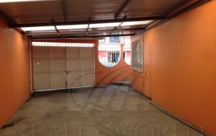 Foto de casa en venta en 1200, san lorenzo coacalco, metepec, estado de méxico, 1949876 no 17