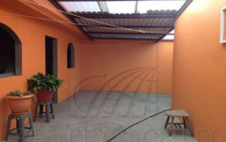 Foto de casa en venta en 1200, san lorenzo coacalco, metepec, estado de méxico, 1949876 no 19