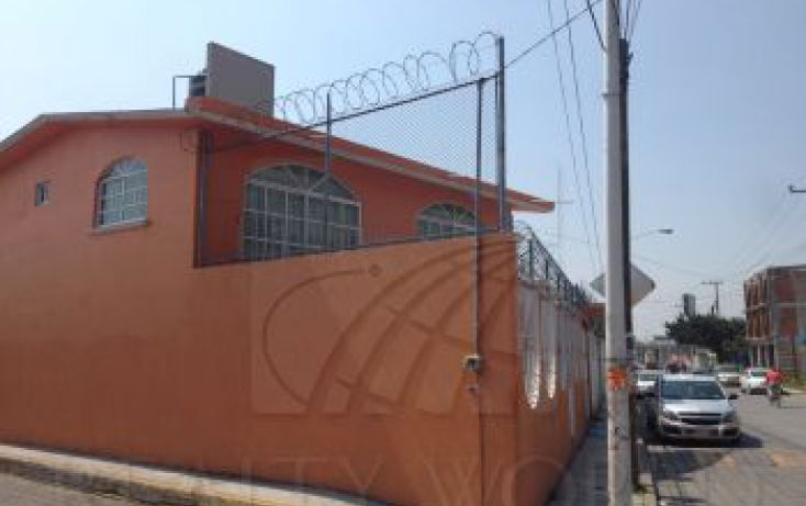 Foto de casa en venta en 1200, san lorenzo coacalco, metepec, estado de méxico, 1949876 no 20