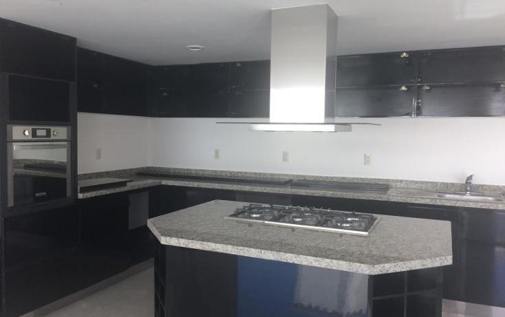 Foto de casa en venta en  1200, villa romana, metepec, méxico, 2666217 No. 10