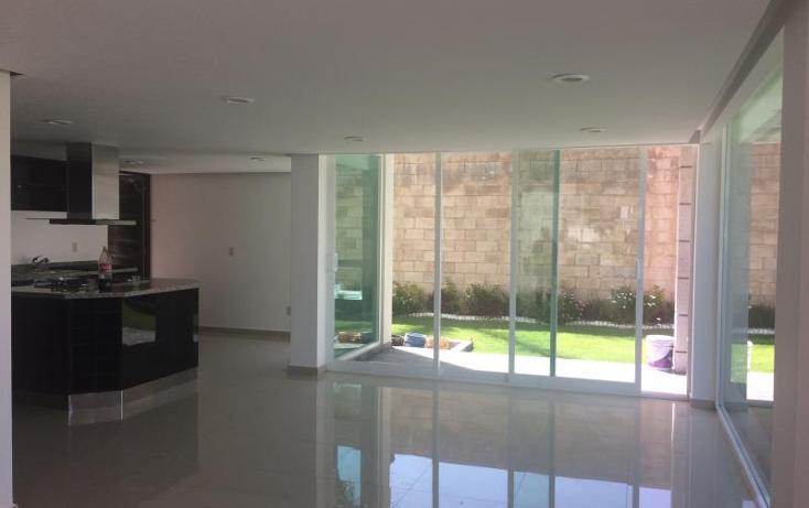 Foto de casa en venta en  1200, villa romana, metepec, méxico, 2666217 No. 12