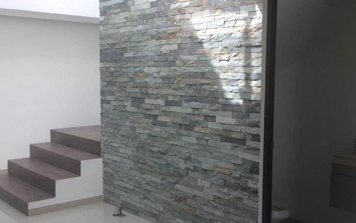 Foto de casa en venta en  1200, villa romana, metepec, méxico, 2666217 No. 13