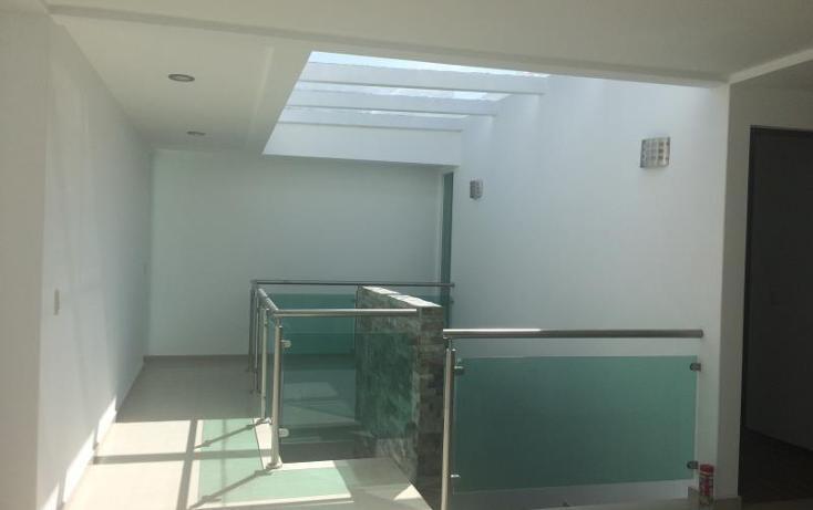 Foto de casa en venta en  1200, villa romana, metepec, méxico, 2666217 No. 14