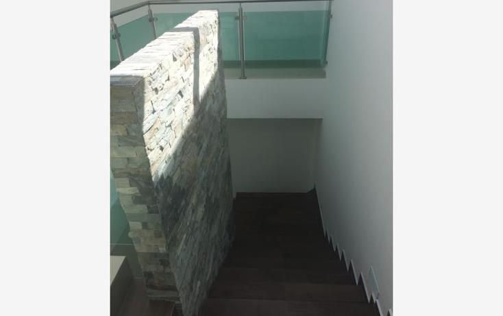 Foto de casa en venta en  1200, villa romana, metepec, méxico, 2666217 No. 17